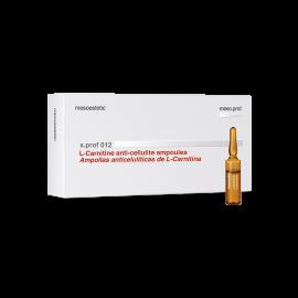 x. prof 012 L-carnitine