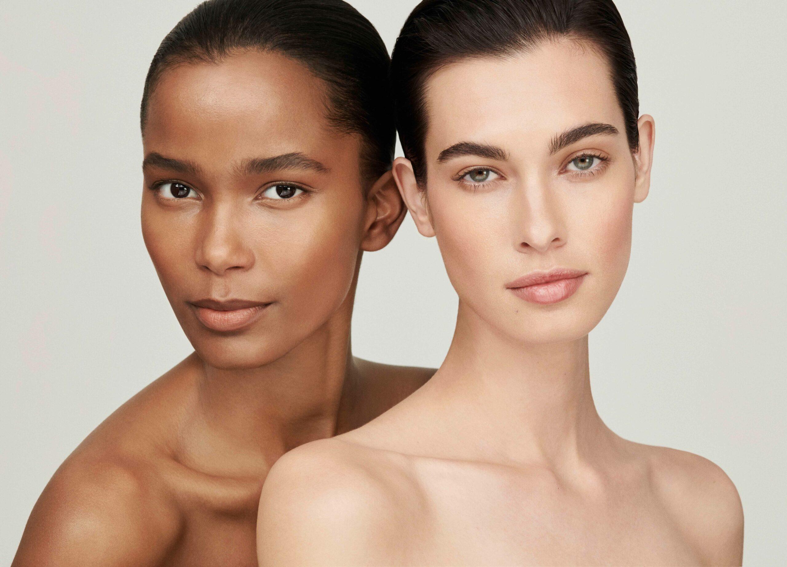 10 porad kosmetycznych od mesoestetic